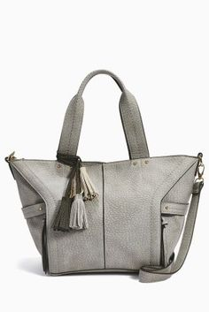 Chain Detail Shoulder Bag | Bags & Purses | Pinterest | Shoulder ...