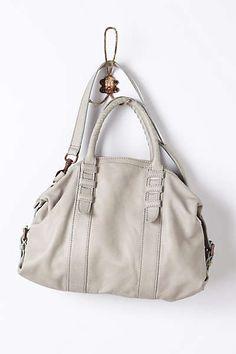 3972aa5856af Mina Satchel   Anthropologie Unique Bags