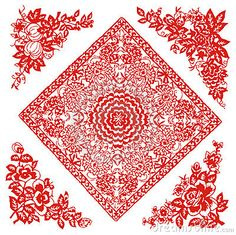 Google Image Result for http://www.dreamstime.com/chinese-paper-cut-of-flower-pattern-thumb12086271.jpg