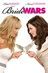 I really wanted to like this movie because I LOVE Kate Hudson and Anne Hathaway, but the fighting got ridiculous early on to the point of being offensive. Kate Hudson, Gabriella Wilde, Candice Bergen, Liam Neeson, Logan Lerman, Adam Sandler, Jason Statham, Drew Barrymore, Plaza Hotel