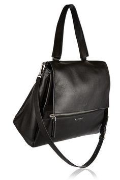 b289f4f5a72 72 Best BACKPACKS images   Backpack bags, Backpacks, Backpack