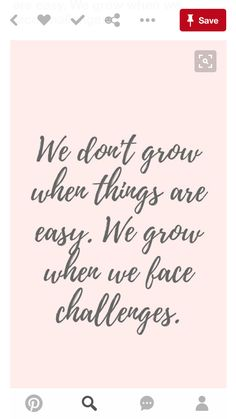 Work Motivation Quotes : QUOTATION – Image : Quotes Of the day – Description Inspirational Quote about Life – Visit us at InspirationalQuot… for the best inspirational quotes! Sharing is Caring – Don't forget to share this quote ! Best Inspirational Quotes, Inspiring Quotes About Life, Great Quotes, Quotes To Live By, Super Quotes, Quotes That Inspire, Inspirational Quites, Rough Day Quotes, Motivational Quotes For Students