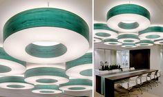 Lámparas XL  #Iluminación  #Lighting