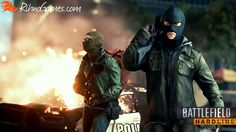 Want Battlefield Hardline For Free on PC ??? ;)  ======================================= <3 Download Battlefield Hardline Crack only Free for PC <3  ================================================= You can Download Battlefield Hardline Crack for Free. To play the Game on PC Without any Error Download Crack and Apply it. ^_^  ===================================================== #battlefieldhardline #Crack #BattlefieldHardlineCrack #only #free #PC