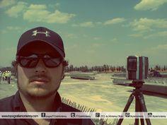 FOCUS 3D #FARO Capacitaciones