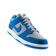 Nike Detroit Lions