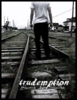 Trudemption, an ebook by Edward Smith at Smashwords