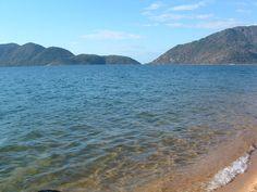 Cape Mclear, Lake Malawi http://www.trailheadstudios.com/blog.html