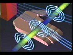ELECTROMAGNETISM (FULL SHOW) - YouTube almost an hour...