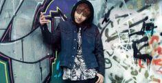 V BTS Skool Luv Affair concept photos Jimin, Bts Bangtan Boy, Bts Boys, Bts Skool Luv Affair, Big Hit Entertainment Groups, Hip Hop, Korean Birthday, Bts Concept Photo, Handsome Prince