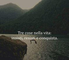 Bitch Quotes, Poem Quotes, Sad Quotes, Words Quotes, Motivational Quotes, Life Quotes, Inspirational Quotes, Poems, Italian Phrases