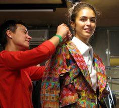 comme-des-garçons-fw-2014-multicolor-jacket