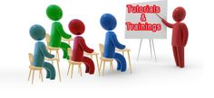 The SEO Institute is the one of the best Institute in NCR for learning SEO, Social Media, Search Engine Marketing or Pay per Click. They are expert in the all the training because they are having team of professionals who work regularly on live projects.  For more details or enrollment, call to +91.11.43534755  #SEOtraininginstitute #SEOinstitute #SEOinstituteinDelhi