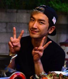 Lee Min Woo, Shin, Band Group, Boy Bands, Fangirl, Indian, Art, Celebs, Art Background