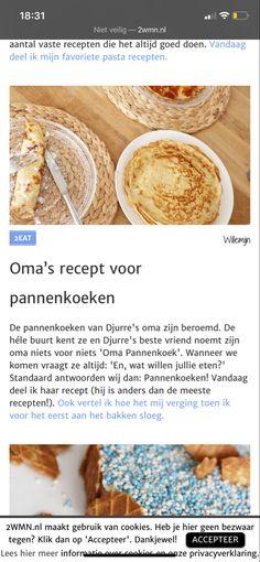 Pancakes, Bread, Foods, Breakfast, Food Food, Morning Coffee, Food Items, Brot, Pancake