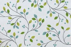 Laying in Leaves Napkin by Sharon Rowan | Minted