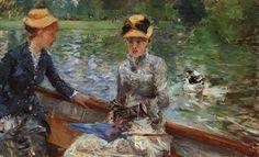 Berthe_Morisot_MOB003.jpg (700×425)