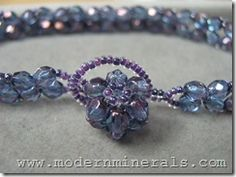 toggleclasp128 thumb Make Your Own Bead Clasps