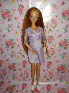 Lovely pregnant Midge doll  Hard to find barbie doll  Find this on my ebay store  'Ameliajay123' #Ameliajay123 #Barbiedoll #Pregnantmidge # hardtofind #Pregnantdoll #barbiefriends #happyfamily