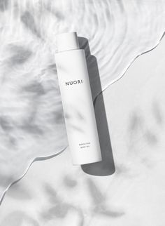 Fresh, lightweight hand lotion restores after-cleansing moisture balance and delivers antioxidant protection. Beauty Packaging, Packaging Design, Cosmetic Packaging, Brand Packaging, Cosmetic Design, Perfume, Hand Lotion, Teeth Whitening, Beauty Hacks