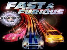 GTA – Fast And Furious Mod Pc Game Free Download Full Version - http://albozdl.com/gta-fast-and-furious-mod-pc-game-free-download-full-version/