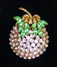 US $30.00 in Jewelry & Watches, Vintage & Antique Jewelry, Costume