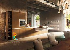 اجمل تصميمات غرف المعيشة 2016 بأفكار خيالية - لوكشين ديزين . نت