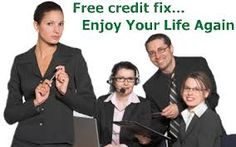 When you our office you will not be patched through to a call center full … - Modern Fix Bad Credit, How To Fix Credit, Lexington Law, Credit Reporting Agencies, Credit Repair Companies, Enjoy Your Life, How To Plan, Credit Rating, Cash Advance