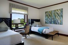 Residence 5602 at Montage Residences Kapalua Bay (12)