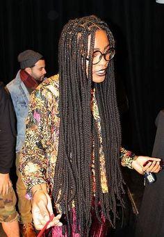 76 Best African Braids for Black women Braided Hairstyles Updo, Natural Hair Braids, Natural Hair Tips, Natural Hair Styles, Yarn Braids Styles, Braid Styles, Braids For Black Women, Black Braids, Cornrows
