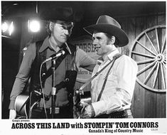 Image result for stompin tom connors Che Guevara, Toms, Image