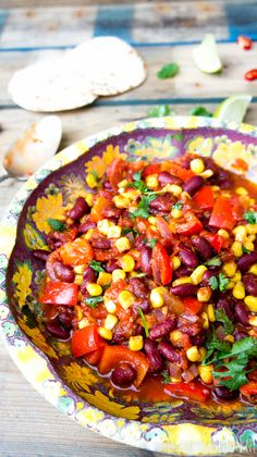 Veggie Recipes, Lunch Recipes, Vegetarian Recipes, Healthy Recipes, Mumbai Street Food, Dairy Free Diet, Good Food, Food Porn, Veggies