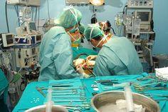 Crean un adhesivo tres veces más fuerte que las grapas quirúrgicas
