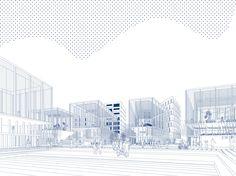 AAU ANASTAS · AARHUS School of Architecture · Divisare