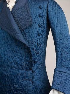 1760 silk banyan MET