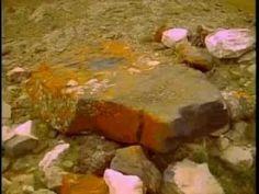 The Real Noah's Ark Found in Turkey: Phenomenon Archives Documentary