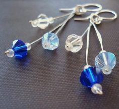 EARRING+DESIGN+IDEAS