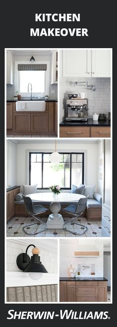 Best Kitchen Paint Colors For 2019 2020 School Year