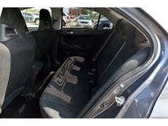 """Car - 2010 Mitsubishi Lancer GSR SUPERBE VÉHICULE TRES BIEN ENTRETENU A VOIR in Laval, QC  $27,995"""