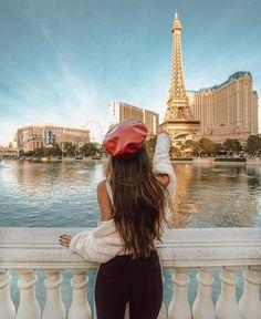 Go to the web above click the grey tab for extra info : little wedding chapel las vegas Paris Las Vegas, Vegas Casino, Las Vegas Nevada, Travel Pictures, Travel Photos, Las Vegas Pictures, Las Vegas Outfit, Hotel Des Invalides, Las Vegas Vacation