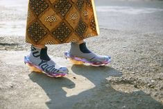 3d Printing, Running Shoes, Footwear, Sneakers, How To Wear, Instagram, Basket, Fashion, Impression 3d