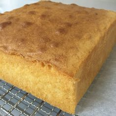 Semolina Butter Cake adapted from here Ingredients: Butter (salted) Caster sugar milk 5 large eggs, separated flour 1 tsp baking powder semolina, lightly toasted almon… Sugee Cake, No Bake Cake, Cupcake Cakes, Fruit Cakes, Cake Cookies, Cupcakes, Marble Cake Recipe Moist, Marble Cake Recipes, Semolina Recipe