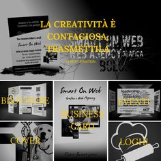 Grafica by Smart on  Web
