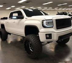 Truck Accessories For Guys Classic Cars Ideas Lifted Ford Trucks, Chevy Trucks, Pickup Trucks, Lifted Chevy, Chevy Duramax, Chevy Silverado, Silverado 1500, Silverado Nation, Truck Memes