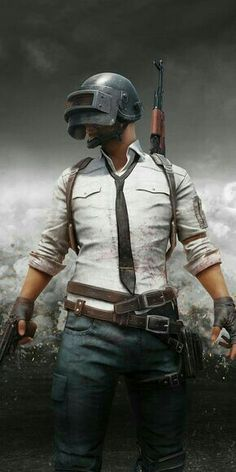 wallpaper hipster Gaming PinWire: PUBG mobile - Elizabeth Carr -samsung wallpaper hipster Gaming PinWire: PUBG mobile - Elizabeth Carr - Penthouse in Dubai PUBG by Gab Fernando Hd Wallpaper Android, Iphone Wallpaper Bible, Iphone Wallpaper Inspirational, Hd Wallpapers For Pc, Watercolor Wallpaper Iphone, 4k Wallpaper For Mobile, Iphone Wallpaper Glitter, Gaming Wallpapers, Wallpaper Downloads