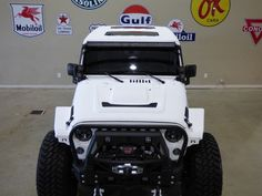 2015 Jeep Wrangler Rubicon 4X4 KEVLAR,SLANT TOP,DUAL ROOF,NAV,KICKER! in eBay Motors, Cars & Trucks, Jeep | eBay