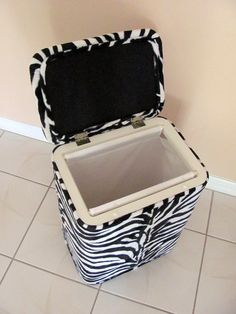 1000 Images About Organizing My Walk In Closet Vanity On Pinterest Zebra Print Zebras And