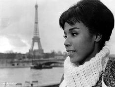 images+of+diahann+carroll | EXTERNAL LINKS (Opens in new window)