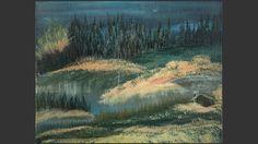 Paintings ‹ Irisunart