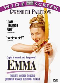 emma movie - Google Search - I love love love this! My sisters and I know it word for word =)